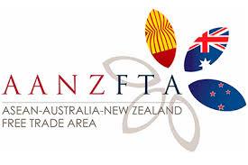 xuat-xu-trong-Hiep-dinh-ASEAN-Australia-New-Zealand-tu-1-10-maikalogistics