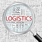 Logistics-la-gi-maikalogistics