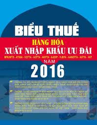 Thue-2016-maikalogistics