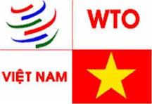 WTO-maikalogistics