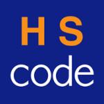 HS-code-maikalogistics