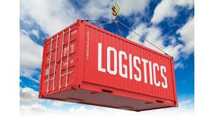 Logistics-maikalogistics