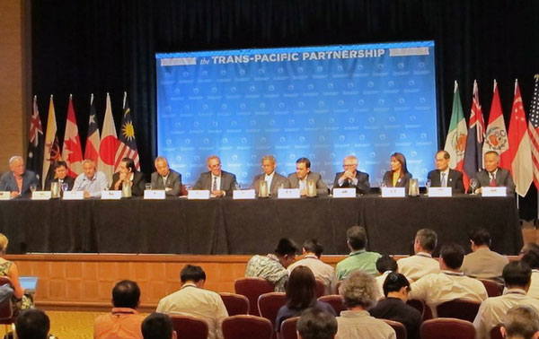 TPP-Suc-ep-de-thay-doi-maika
