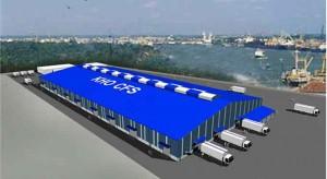 kho-cfs-maika-logistics