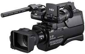 camera-maikalogistics