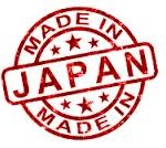 made-in-japan-maika