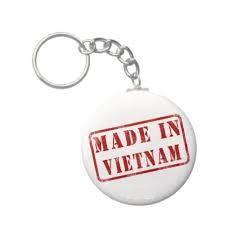 made-in-viet-nam-maikalogistics