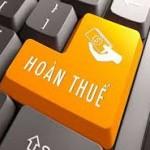 hoan-thue-maika