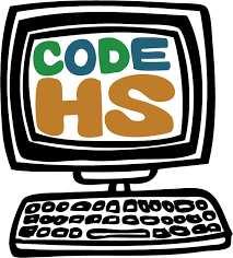danh-muc-hs-code-sua-doi-2017-co-nhieu-thay-doi