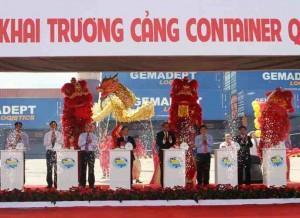 khai-truong-cang-container-quoc-te-sp-itc-hon-200-trieu-usd