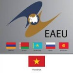 bieu-thue-xuat-khau-uu-dai-dac-biet-giua-vie%cc%a3t-nam-va-lien-minh-kinh-te-a-au