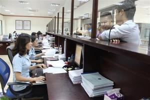 khai-bo-sung-qua-thoi-han-quy-dinh-van-bi%cc%a3-xem-xet-xu-phat