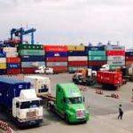 thuc-trang-nganh-van-tai-viet-nam-co-hoi-hay-thach-thuc-maika-logistics