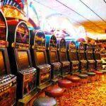 co-duoc-nhap-khau-may-tro-choi-dien-tu-arcade-game-da-qua-su-dung