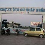 oto-cu-nhap-khau
