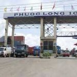 cang-ICD-phuoc-long
