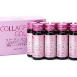 van-truy-thu-thue-mat-hang-collagen-gold-nk