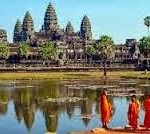 Van-chuyen-hang-Viet-Nam-Campuchia-maika