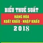 bieu-thue-2018