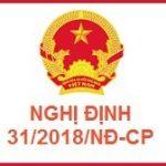 Nd-31-2018-Nd-CP